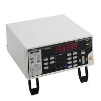 Máy đo điện đa năng Hioki 3237