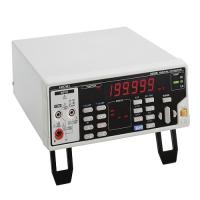 Máy đo điện đa năng Hioki 3238